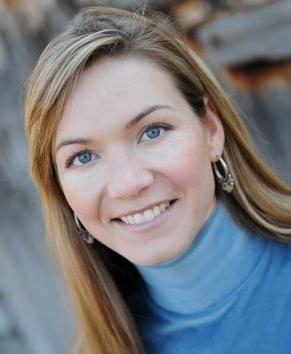 Stephanie Fairchild