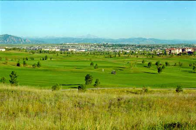 Town Of Superior Colorado Homes For Sale