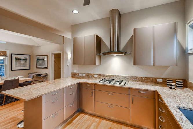 3191 10th Street Boulder CO-small-011-12-Kitchen-666x445-72dpi - The ...